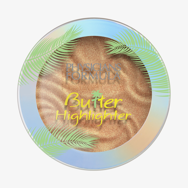 Physicians Formula | Murumuru Butter Highlighter Champagne