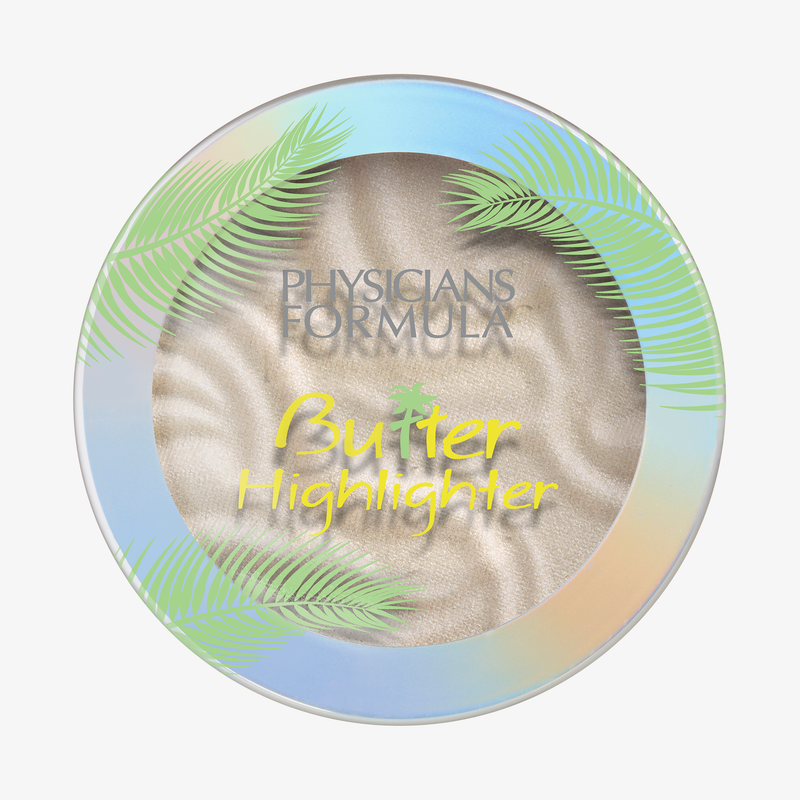 Physicians Formula | Murumuru Butter Highlighter Pearl