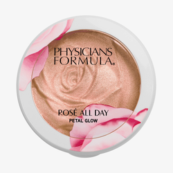 Physicians Formula | Rosé All Day Petal Glow Soft Petal