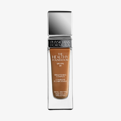 Physicians Formula | The Healthy Foundation SPF 20 DN3