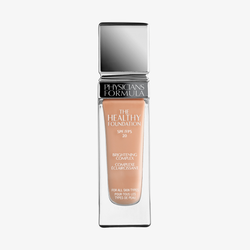 Physicians Formula | The Healthy Foundation SPF 20 LC1