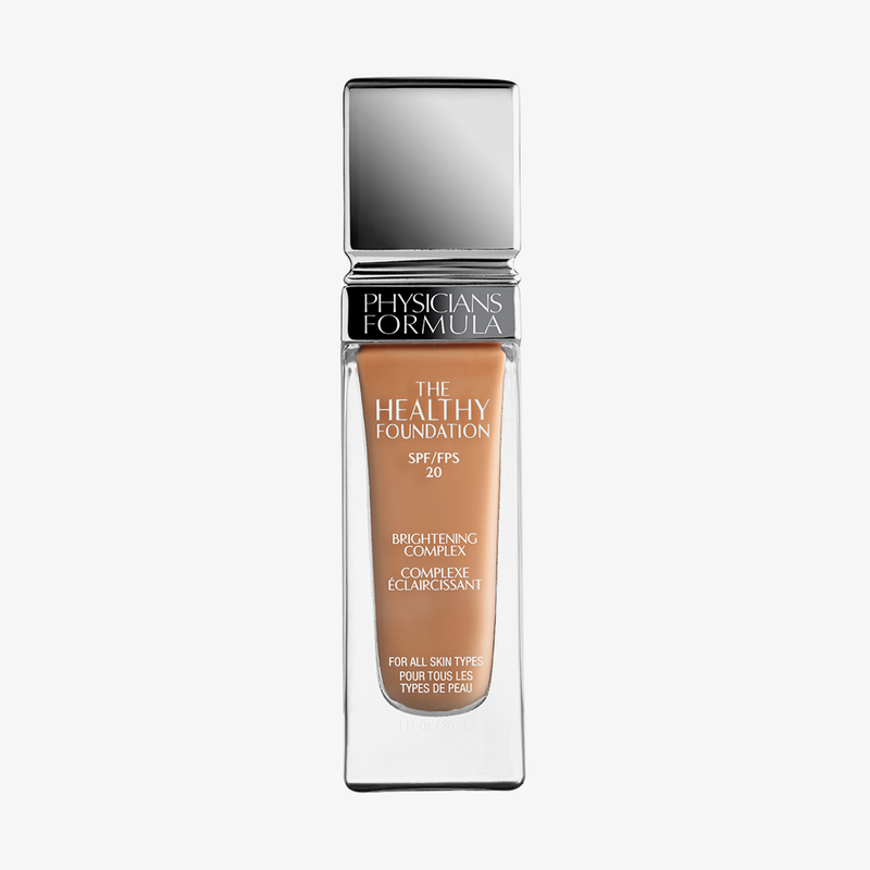 Physicians Formula | The Healthy Foundation SPF 20 MW2