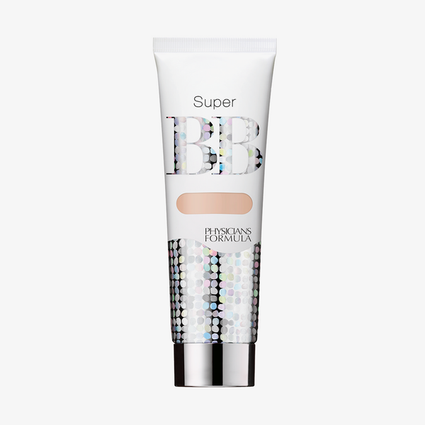 Physicians Formula | Super BB Beauty Balm Cream