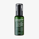 Centella Green Level Buffet Serum Featured Image