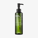 From Green Cleansing Oil Featured Image