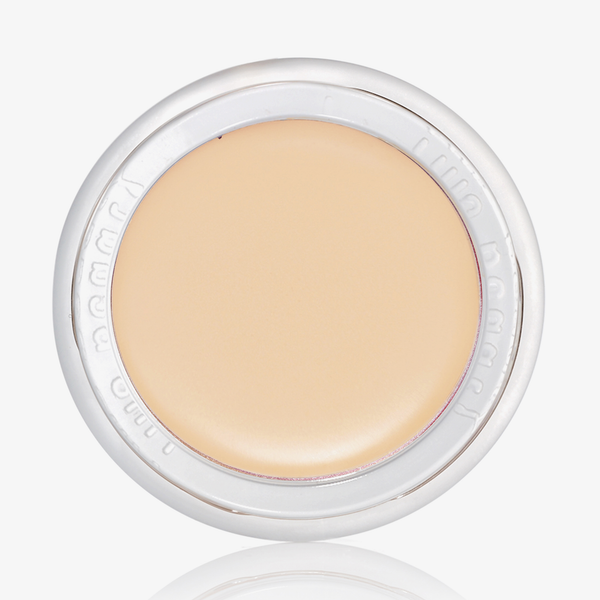"RMS Beauty | ""Un"" Cover-Up Concealer oo"