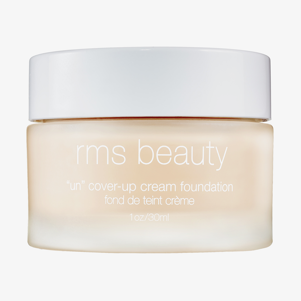 "RMS Beauty | ""Un"" Cover-Up Cream Foundation 00"