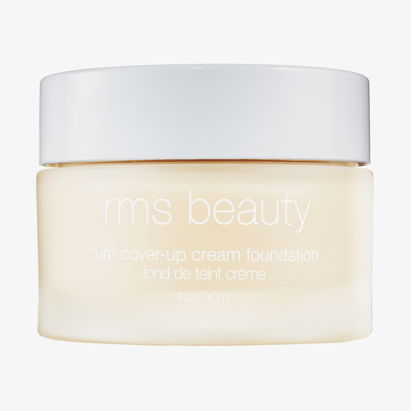 "RMS Beauty | ""Un"" Cover-Up Cream Foundation 000"