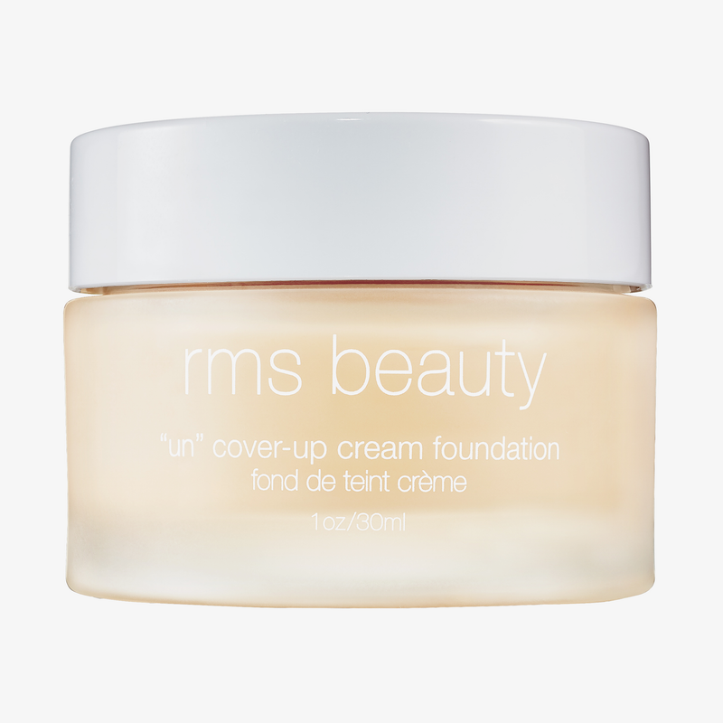 "RMS Beauty | ""Un"" Cover-Up Cream Foundation 11"