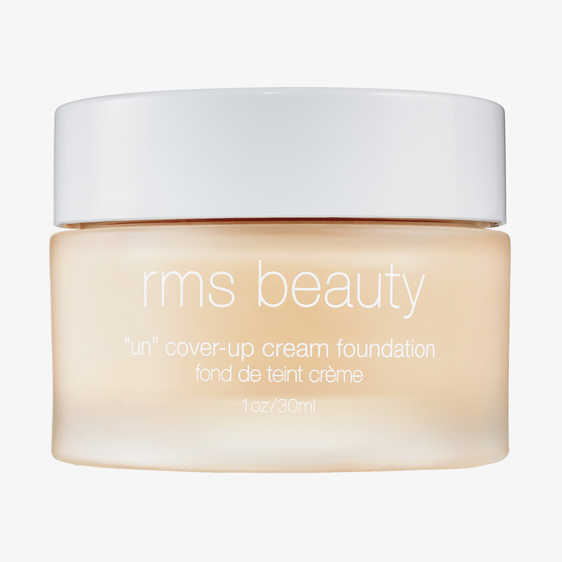 "RMS Beauty | ""Un"" Cover-Up Cream Foundation 11.5"