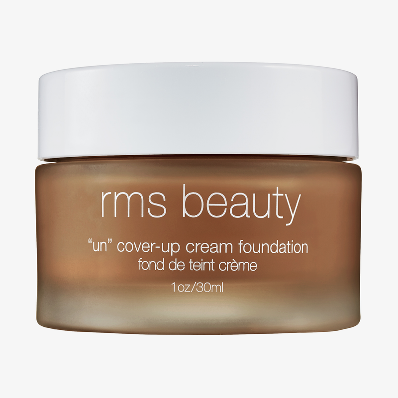 "RMS Beauty | ""Un"" Cover-Up Cream Foundation 111"