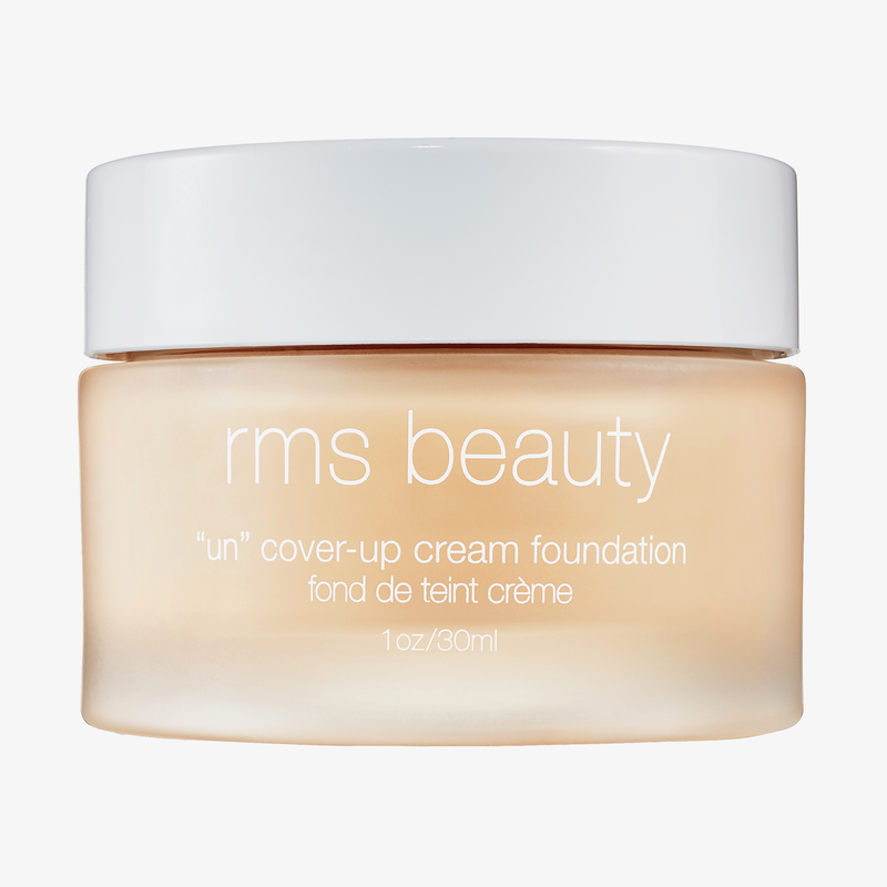 "RMS Beauty | ""Un"" Cover-Up Cream Foundation 22"