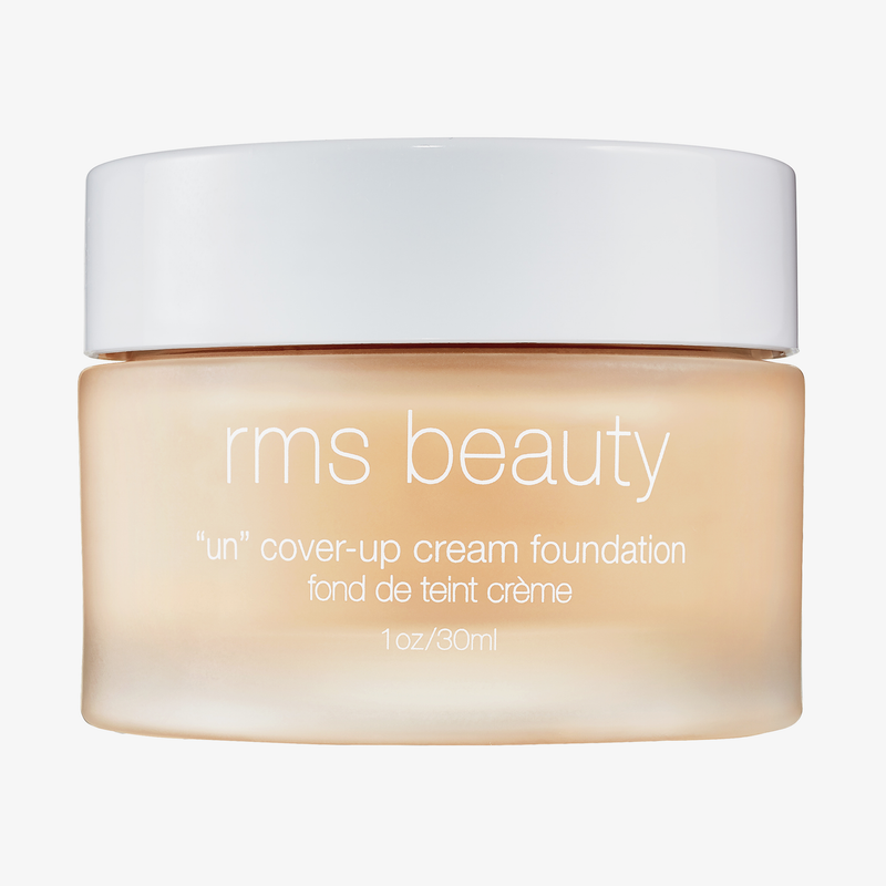 "RMS Beauty | ""Un"" Cover-Up Cream Foundation 22.5"
