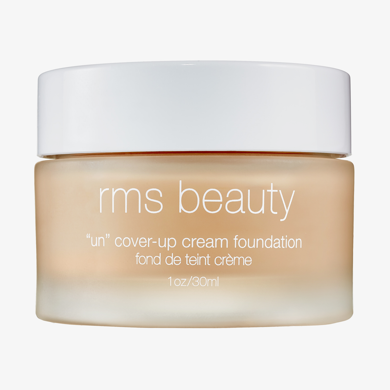 "RMS Beauty | ""Un"" Cover-Up Cream Foundation 33.5"