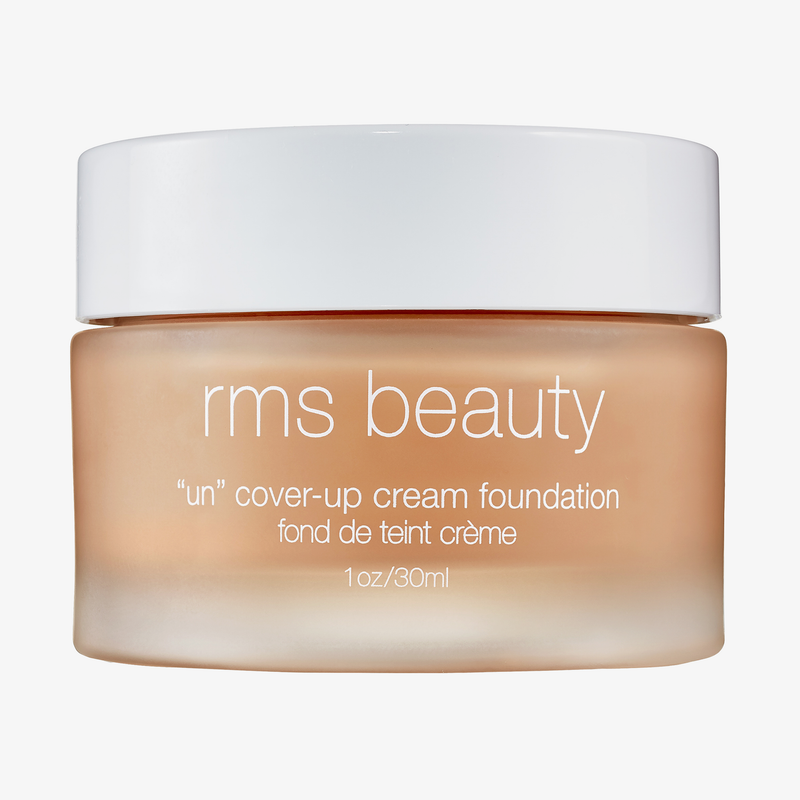 "RMS Beauty | ""Un"" Cover-Up Cream Foundation 55"