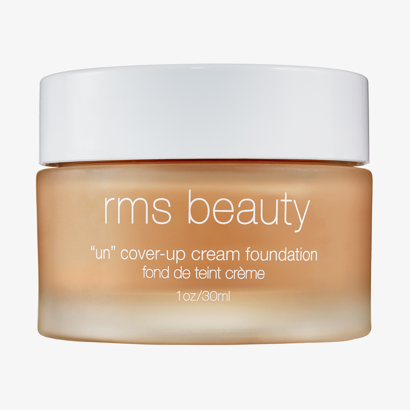 "RMS Beauty | ""Un"" Cover-Up Cream Foundation 66"