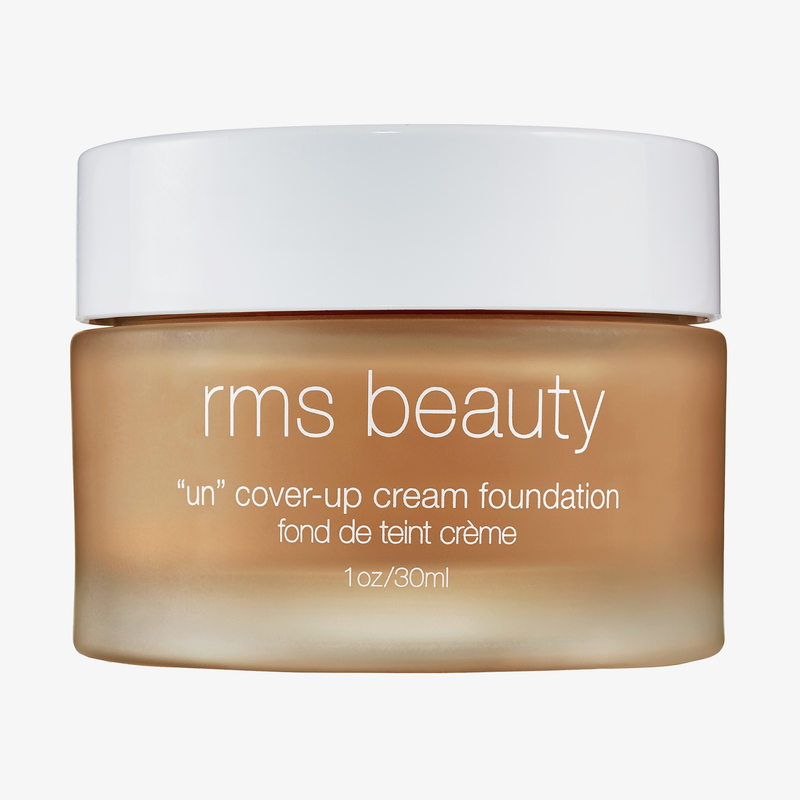 "RMS Beauty | ""Un"" Cover-Up Cream Foundation 77"