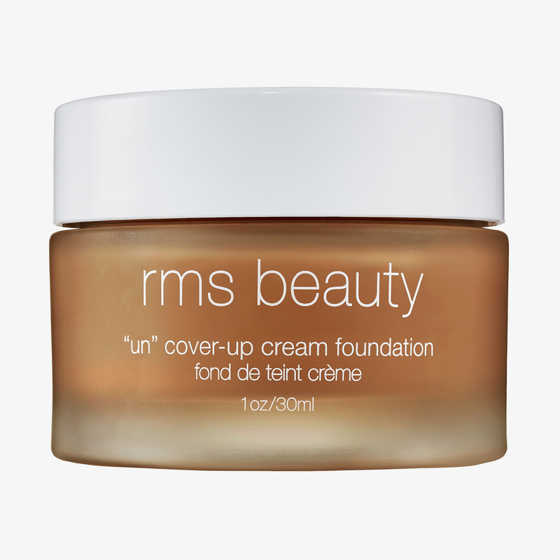 "RMS Beauty | ""Un"" Cover-Up Cream FoundationRMS Beauty 