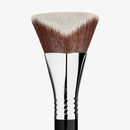 3DHD® Max Kabuki Brush Featured Image