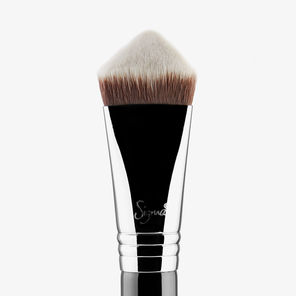 Sigma Beauty | F87 Edge Kabuki™ Brush
