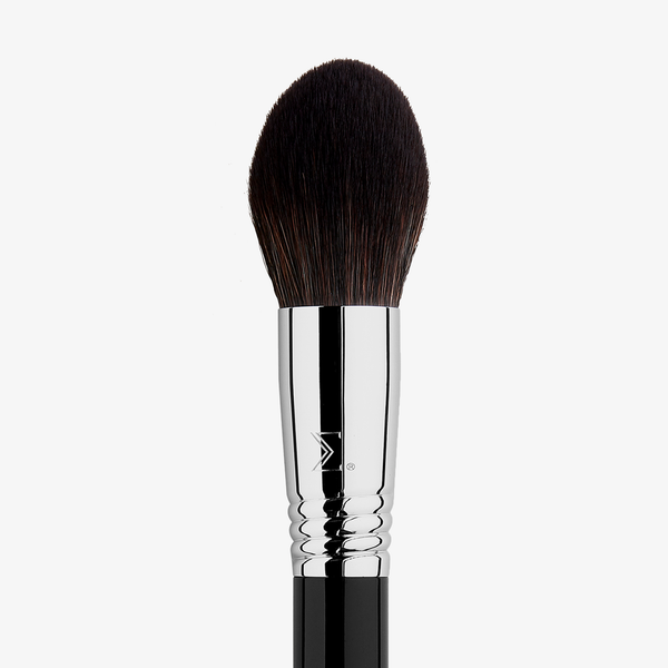 Sigma Beauty | F29 HD Bronze™ Brush