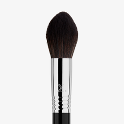 Sigma Beauty | F36 Tapered Cheek™ Brush
