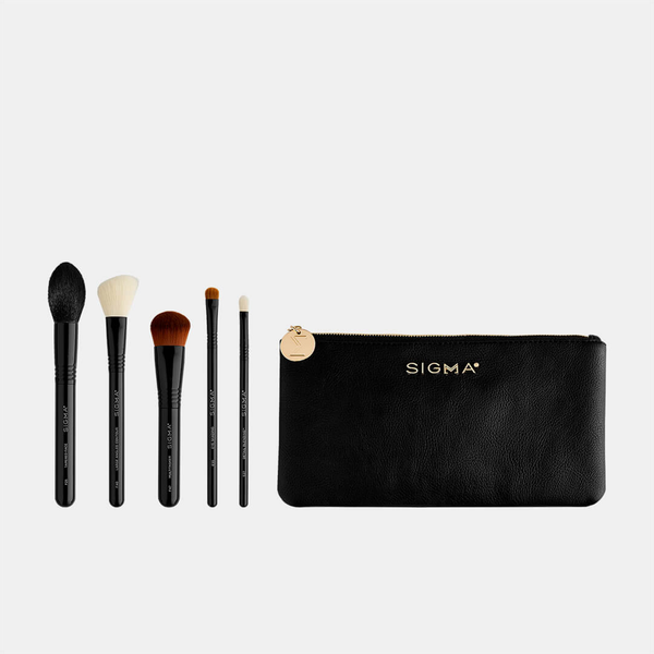 Sigma Beauty | Multitask Brush Set