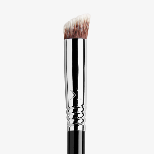 Sigma Beauty | P88 Precision Flat Angeled™ Brush