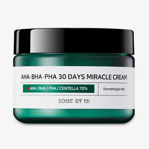 Some By Mi | AHA-BHA-PHA 30 Days Miracle Cream