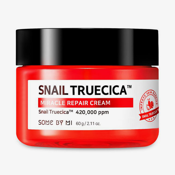 Some By Mi | Snail Truecica Miracle Repair Cream