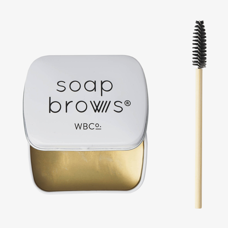 West Barn Co. | Soap Brows®