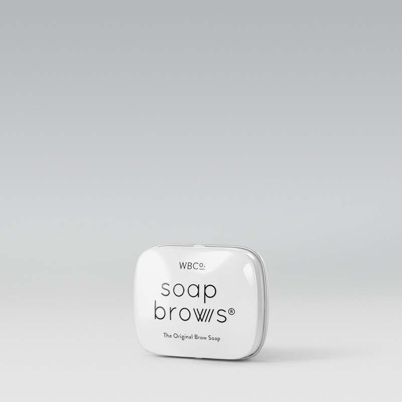 Soap Brows®