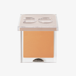 Dominique Cosmetics - Glossed Peach Skin Gloss Highlighter & Luminizer