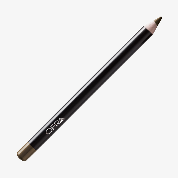 OFRA Cosmetics Universal Eyebrow Pencil Augenbrauen Make-up