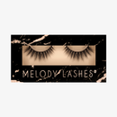 Synthy Collection Lashes Featured Image