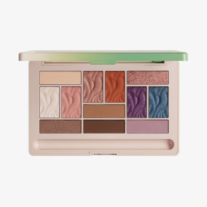 Physicians Formula | Butter Eyeshadow Palette Tropical Days
