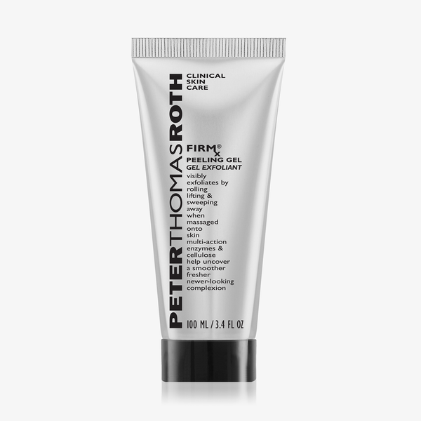 Peter Thomas Roth | FirmX™ Exfoliating Gel 100ml