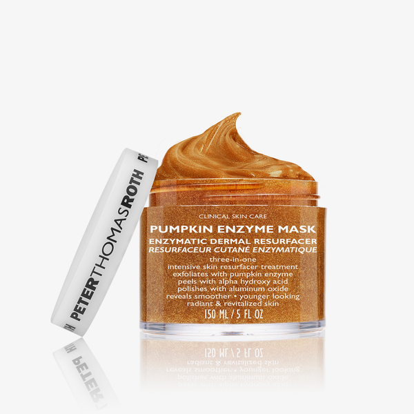 Peter Thomas Roth | Pumpkin Enzyme Mask