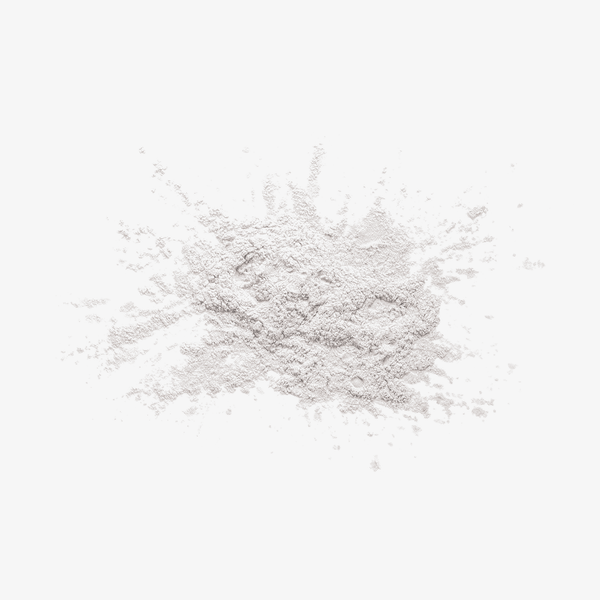 Catrice Cosmetics | Catrice HD Baking & Setting Loose Powder c01