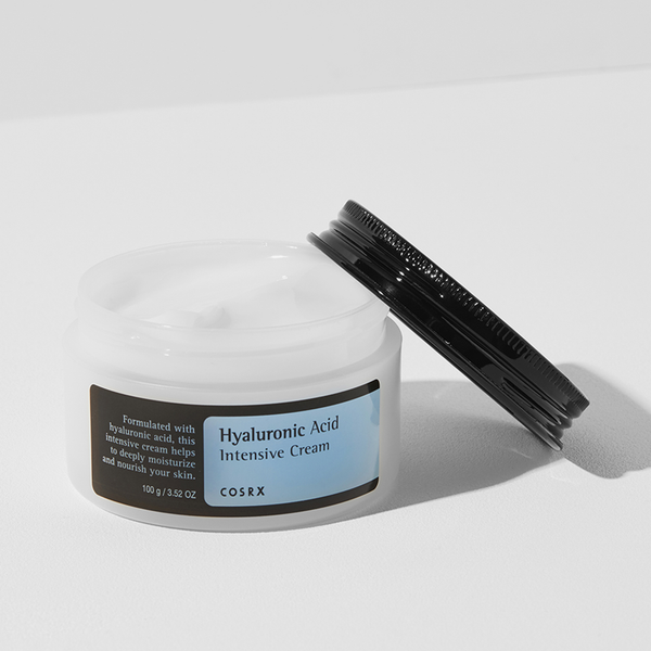 Cosrx | Hyaluronic Acid Intensive Cream