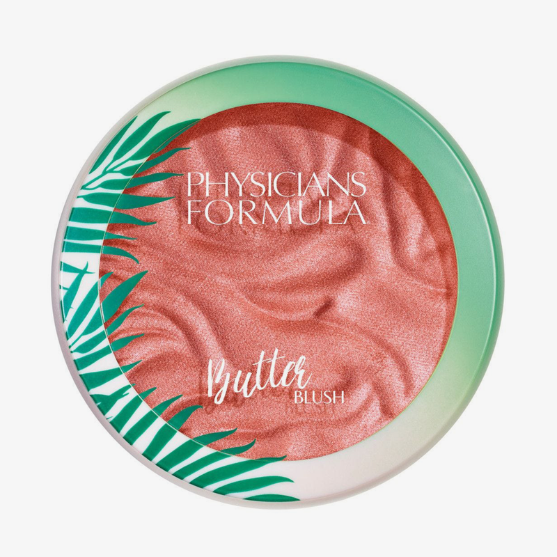 Physicians Formula | Murumuru Butter Blush Copper Cabana