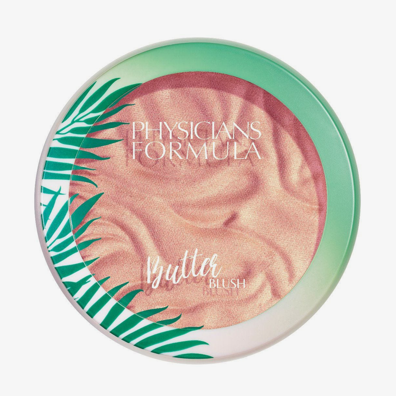 Physicians Formula | Murumuru Butter Blush Natural Glow