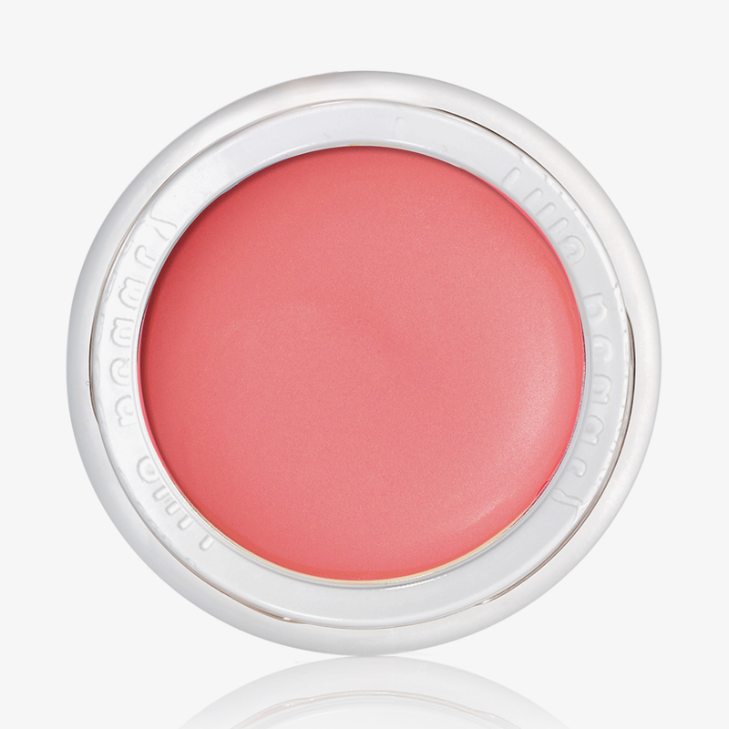 RMS Beauty | Lip2Cheek Demure