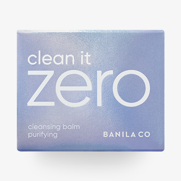Banila Co. | Clean It Zero Cleansing Balm Purifying