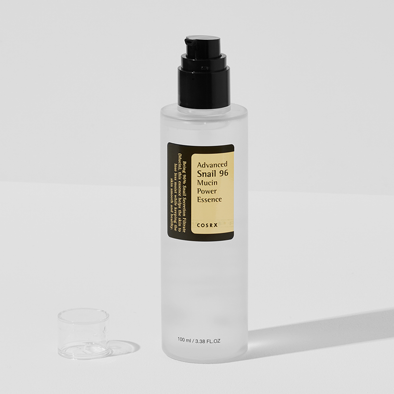 Cosrx | Advanced Snail 96 Mucin Power Essence