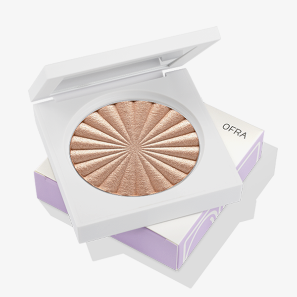 OFRA Cosmetics Rodeo Drive Highlighter Highlighter & Luminizer
