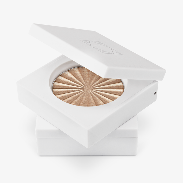 OFRA Cosmetics | Mini Highlighter Rodeo Drive
