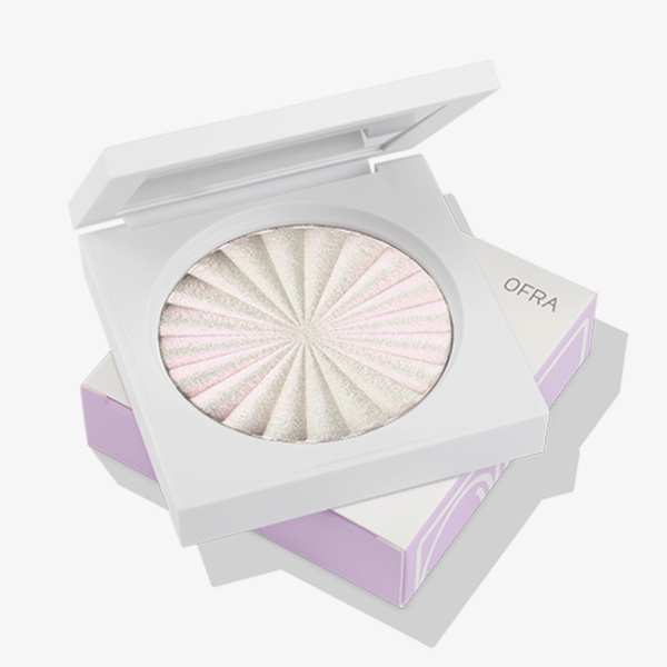 OFRA Cosmetics Cloud 9 Nikkietutorials Highlighter Highlighter & Luminizer