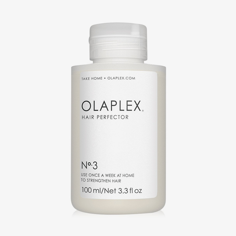 OLYPLEX. | No.3 Hair Perfector