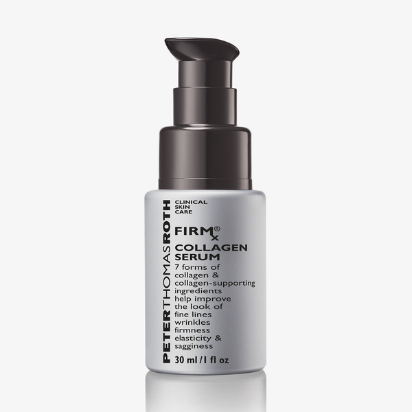Peter Thomas Roth | FIRMx® Collagen Serum